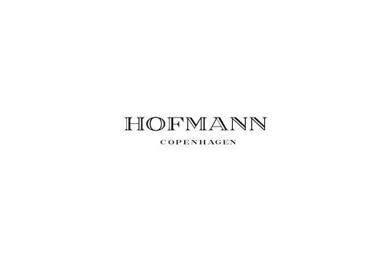 Hofmann Copenhagen lagersalg