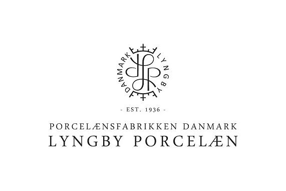 Lyngby Porcelæn lagersalg