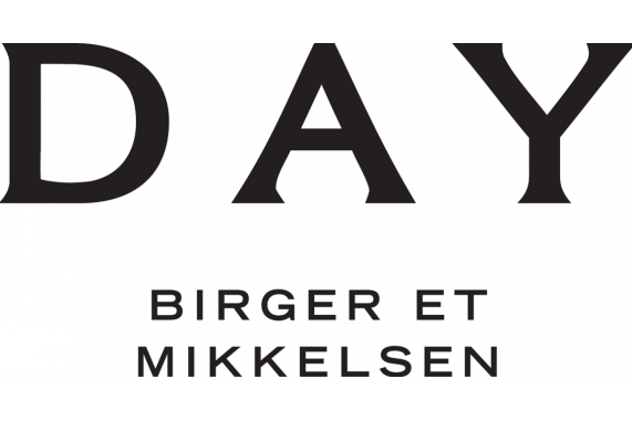 Day Birger et Mikkelsen lagersalg