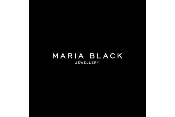 Maria Black lagersalg