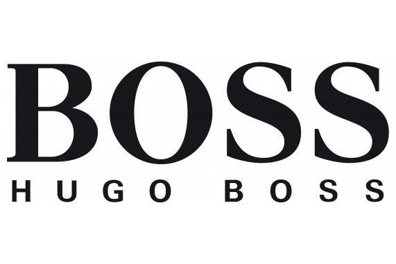Hugo Boss lagersalg