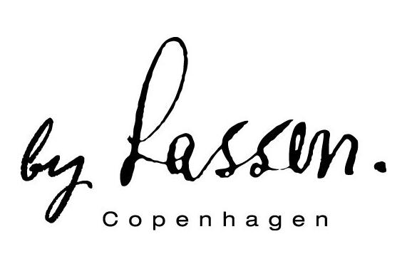 By Lassen lagersalg