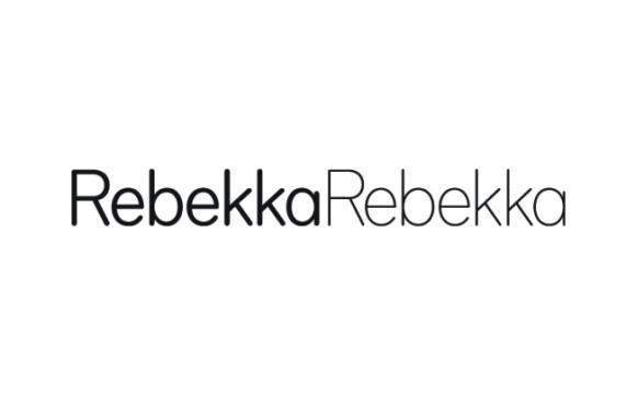 RebekkaRebekka lagersalg
