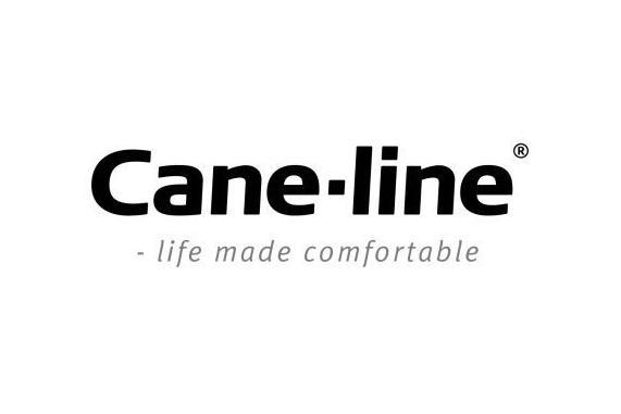 Cane-Line lagersalg
