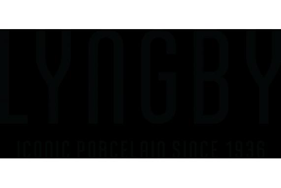 Lyngby lagersalg
