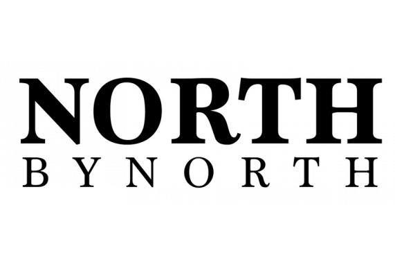 NorthbyNorth lagersalg