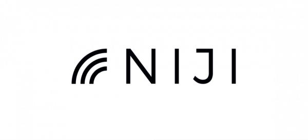 niji logo