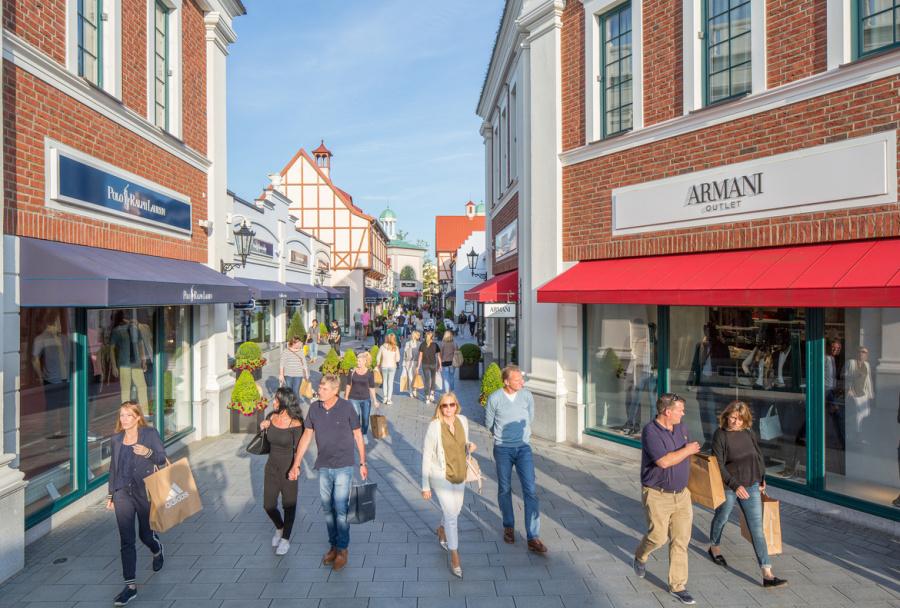 grænse butikker tyskland