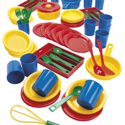 tress sport og leg legetøj