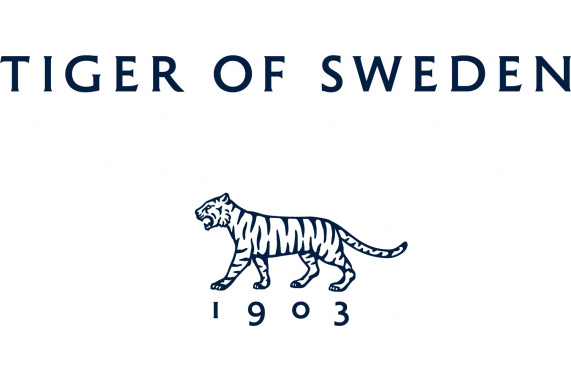 Tiger of Sweden lagersalg