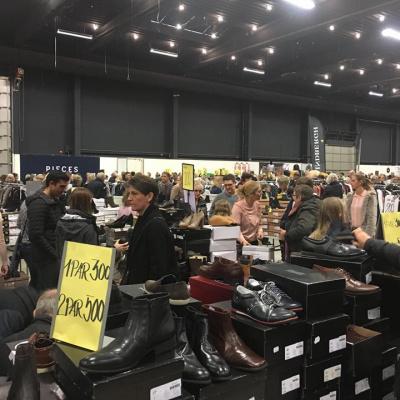 shopping bazar sko