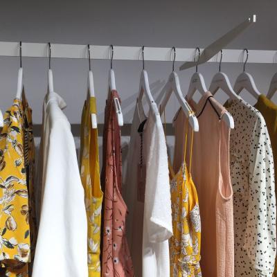 x-company gult tøj