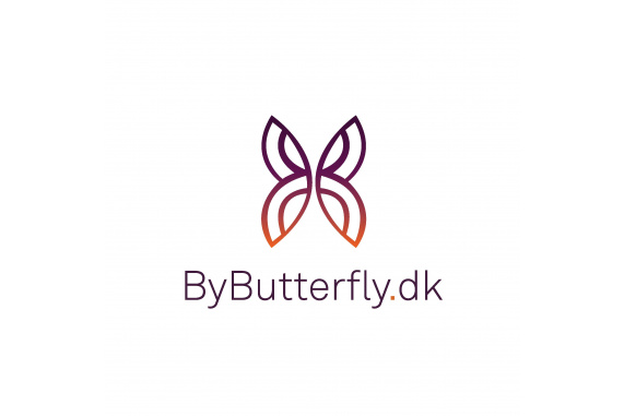 ByButterfly.dks Kari Traa lagersalg