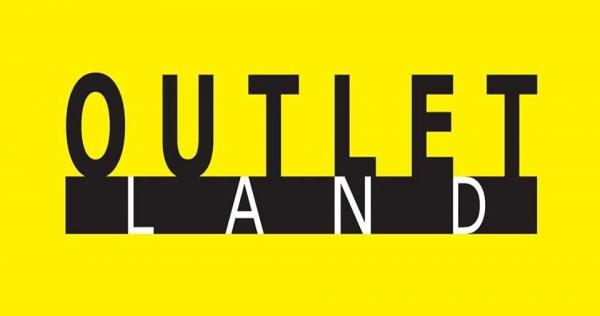 Outletland logo