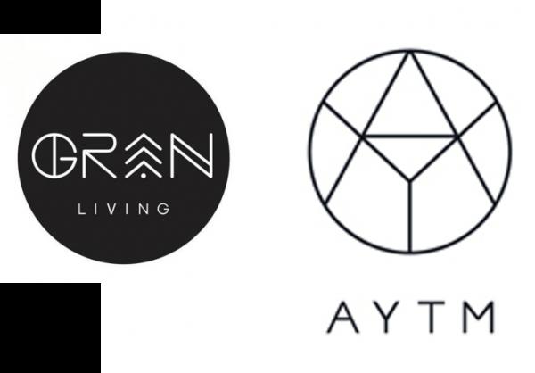 gran living og aytm logo