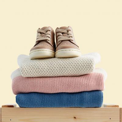 moves sneakers mikkline tøj