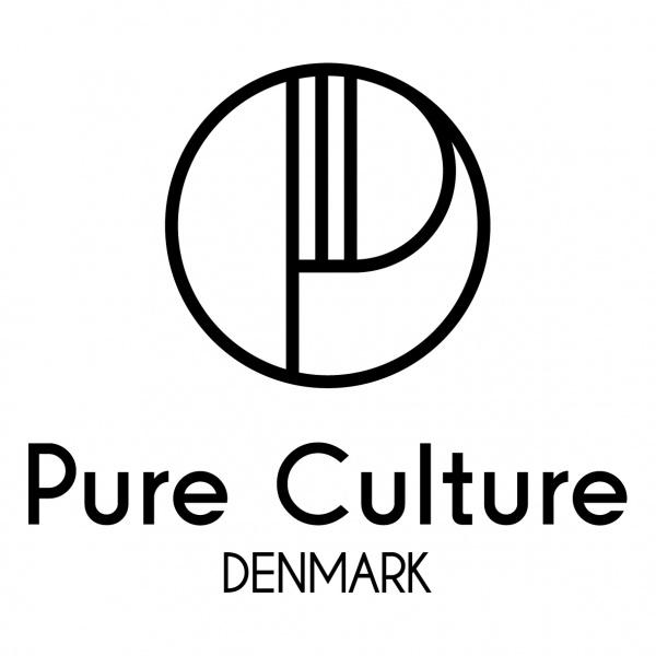 pure culture logo
