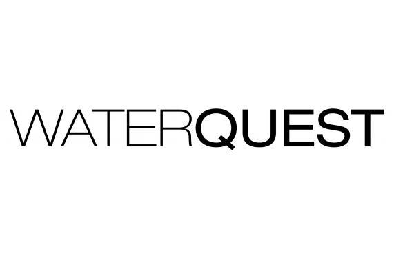 Waterquest Lagersalg