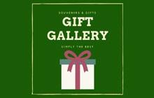 Gift Gallery logo