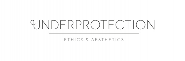 underprotection logo