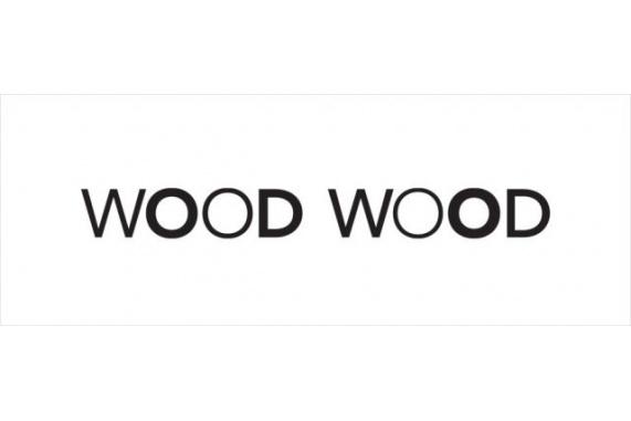 Wood Wood lagersalg