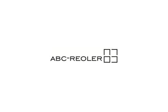 ABC Reoler Lagersalg
