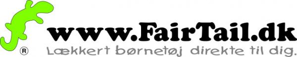 fairtail logo