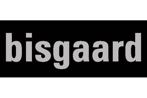 Bisgaard lagersalg