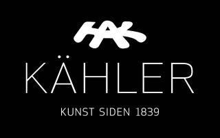 kahler logo