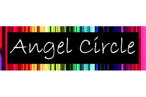Angel Circle lagersalg