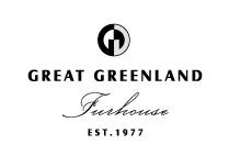 Great greenland logo