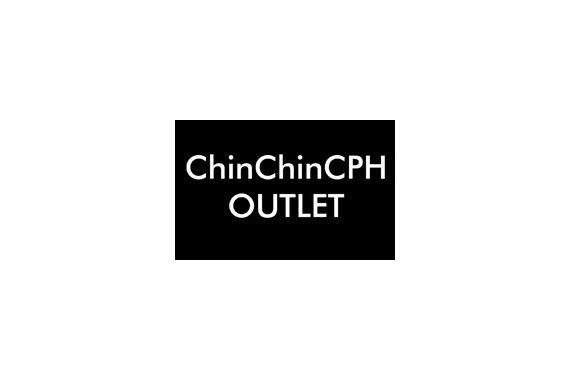 CHINCHIN CPH outlet