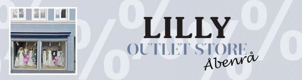 lilly åbenrå logo