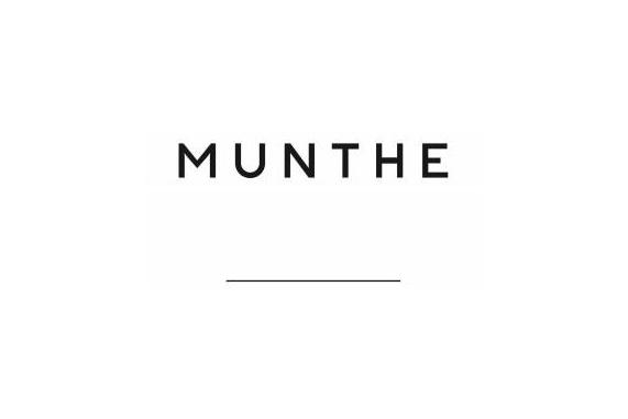 Munthe lagersalg