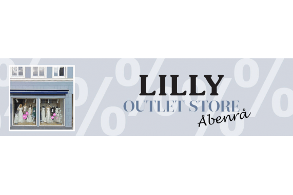 Lilly Outlet