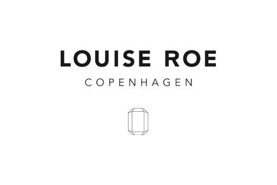 Louise Roe lagersalg