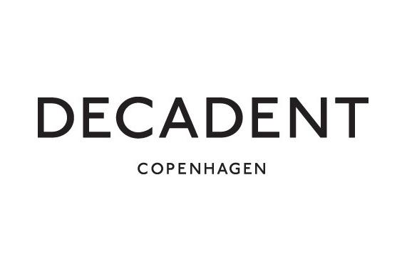 Decadent Copenhagen lagersalg