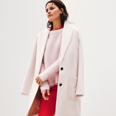 By Malene Birger outlet