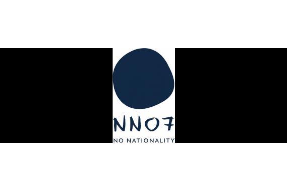 NN07 lagersalg
