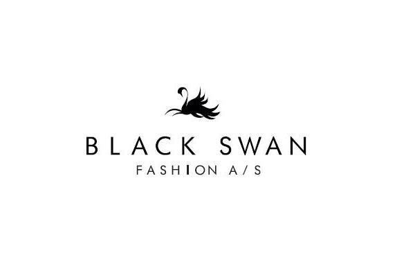 Black Swan lagersalg