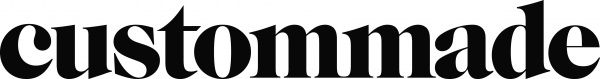 custommade logo