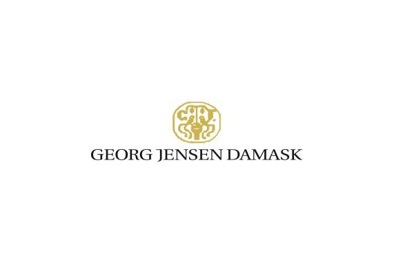 Georg Jensen Damask lagersalg