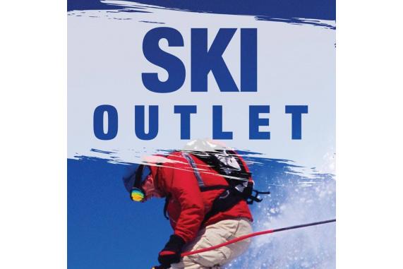 Ski Outlet Herning