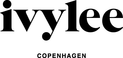 ivylee logo