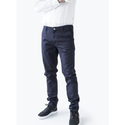nn07 mørke jeans