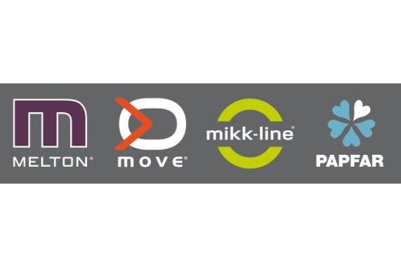 Mikk-Line lagersalg