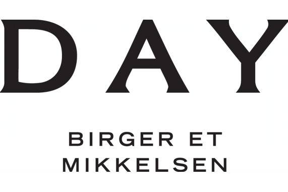 Day Birger et Mikkelsen lagersalg Århus