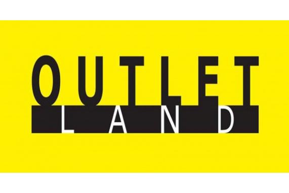 Outletland Herning