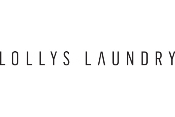Lollys Laundry lagersalg