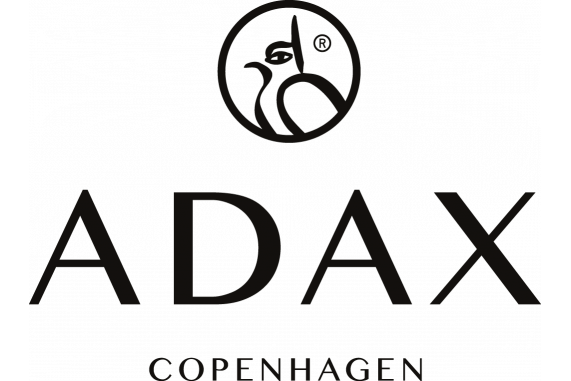 Adax lagersalg